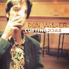 DON-WALKER-CUTTING-BACK