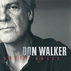 DON-WALKER-HULLY-GULLY