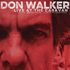DON-WALKER-WERE-LIVE-CARAVAN