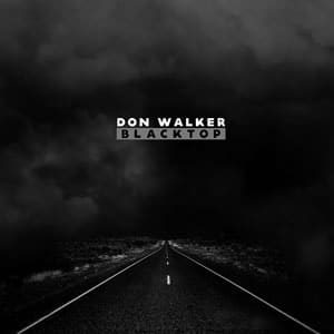 Balck-Top-Don-Walker