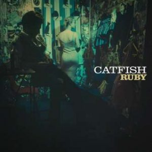 catfish-ruby